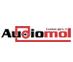 Audiomol