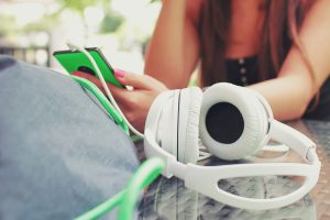 5 cosas que puedes hacer mientras escuchas audiolibros