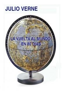 La vuelta al mundo en ochenta días