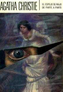 El Espejo Se Rajó De Parte A Parte