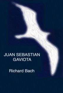 Juan Sebastián Gaviota
