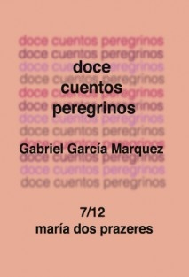 doce cuentos peregrinos: 7/12. Maria dos Prazeres