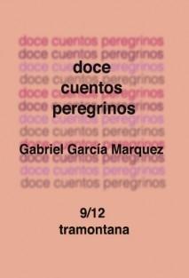 Doce cuentos peregrinos: 9/12. Tramontana
