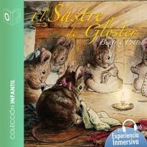 El cuento del Sastre de Gloucester