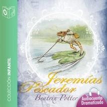 El cuento de Jeremías Pescador