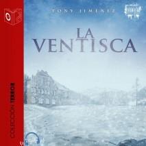 La Ventisca