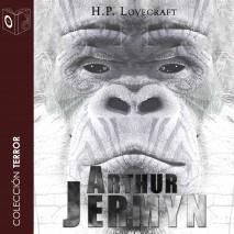 Arthur Jermyn