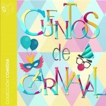 Cuentos de Carnaval
