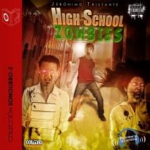 High School Zombies
