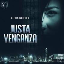 Justa Venganza