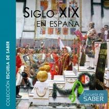 Historia del siglo XIX en España