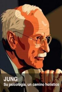 Jung, su psicología - Un camino holístico - Conferencia