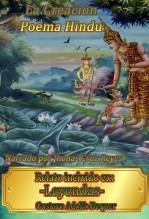 La Creación-Poema Indio-