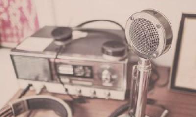 Cómo crear un audiolibro: tres propuestas